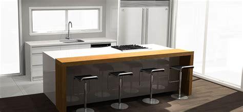 plan cuisine 3d en ligne plan cuisine 3d