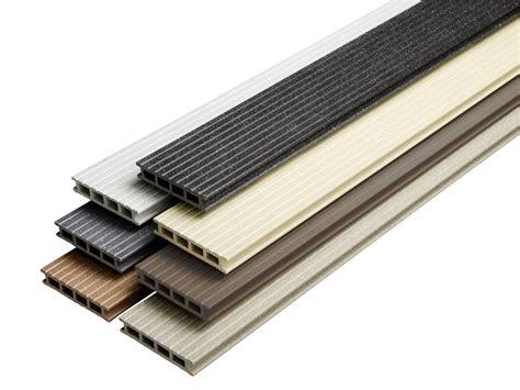 composite decking prices pride home services