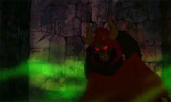 My Top 10 Disney Villain Deaths | Disney Amino