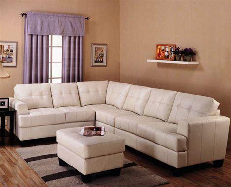 L Shaped Sofa Designs For Living Room  Home Design The