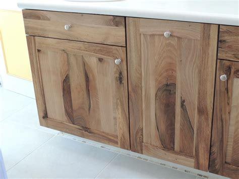 cuisine fabrication allemande meuble salle de bain fabrication allemande obasinc com
