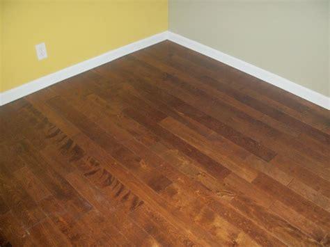 hardest wood flooring species the floor on flooring