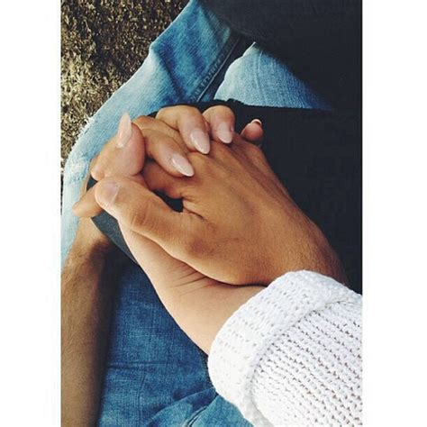 couple, happiness, holding hands, love, romantic, sweet