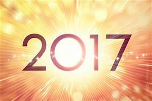 Carte De Voeux Gratuite A Imprimer Personnalisé : carte de voeux 2017 gratuite ~ Louise-bijoux.com Idées de Décoration
