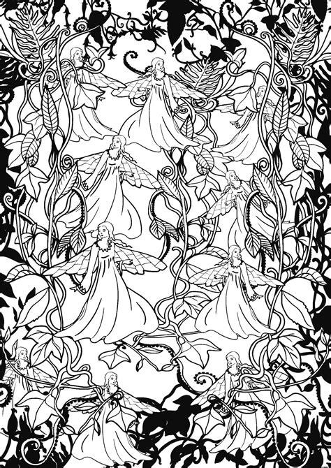 coloriage psychedelique les beaux dessins de meilleurs