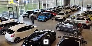 Import Auto Lyon : quelques liens utiles ~ Gottalentnigeria.com Avis de Voitures