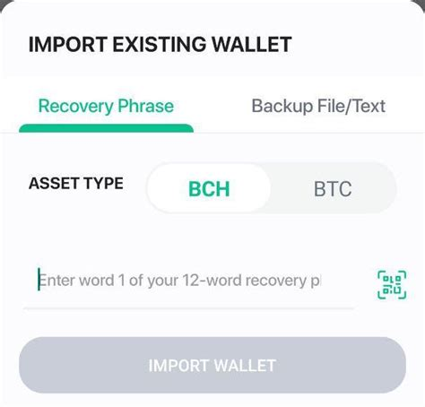 How to withdraw bitcoin on cash app? How to Recover Your Funds If You Lose Your Bitcoin Wallet - Crypto BTC Mining