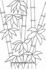 Bamboo Drawing Plant Glass Designs Coloring Pages Patterns Painting Stencils Flowers Flower Stained Printable Tree Pattern Mosaic Zentangle Stencil Plants sketch template