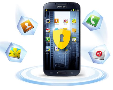 Samsung Mobile Security by Maximum Mobile Security With Samsung Hardwarezone