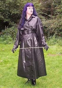 all sizes sbr mackintosh princess helena 02 flickr