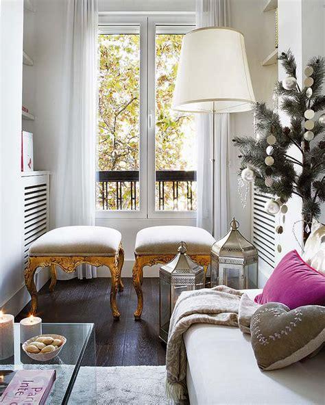cozy home interior design cozy interior design