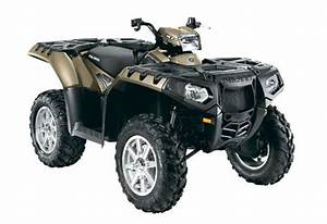 Polaris Sportsman Xp 850 Service Manual Repair 2012