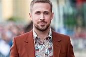Topic: Ryan Gosling