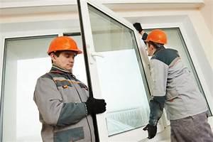 Fenster Kompriband Oder Schaum : fenster ausbesserung sanierung oder austausch ~ Eleganceandgraceweddings.com Haus und Dekorationen
