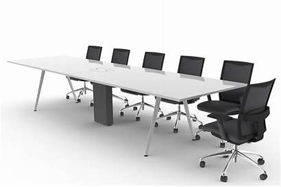 Meeting Table Office Conference Tables Furniture Rectangular