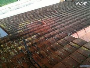 Nettoyage Toiture Karcher : nettoyage artisan douchet ~ Dallasstarsshop.com Idées de Décoration