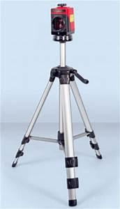 Laser Nivelliergerät Test : kreuzlaser nivellierger t von norma ansehen ~ Yasmunasinghe.com Haus und Dekorationen