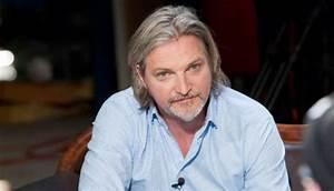 Stefan Jürgens Schauspieler : erlesen b chermagazin orf iii ~ Lizthompson.info Haus und Dekorationen
