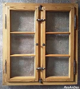 Alte Glühbirnen Kaufen : alte sprossenfenster sprossen fenster holzfenster restauriert in rennersdorf dekoartikel ~ Orissabook.com Haus und Dekorationen