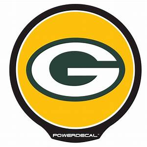 Green Bay Packers Clip Art (69+)