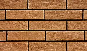 Clay Tile Uff5cwall Brick Wx270 Lopo China Terracotta Facade Panel Manufacturer