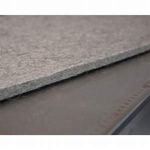 Quadratmeter Wand Berechnen : wollfilz graubraun meliert 10 mm dick im zuschnitt ~ Themetempest.com Abrechnung