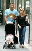 A-Rod's wife gives birth to their second daughter - NY ...