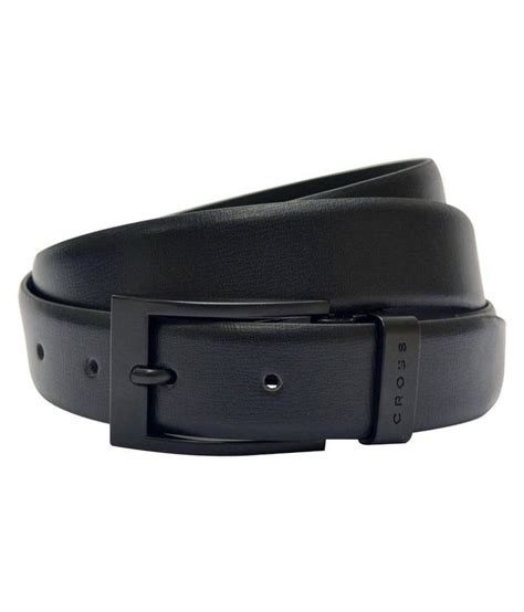 coffee kitchen canisters cross black leather belt for snapdeal price belts