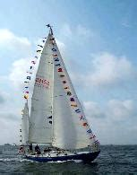 Freedom Boat Club Employee Benefits by Home Navy Patuxent Sailing Club
