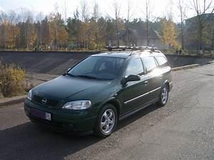 Opel Astra 1999 : 1999 opel astra caravan pictures for sale ~ Medecine-chirurgie-esthetiques.com Avis de Voitures