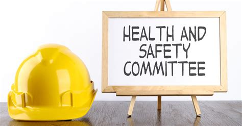 hsr training courses brisbane health  safety