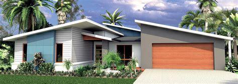 2 bedroom homes welcome to country kit homes custom design kit homes