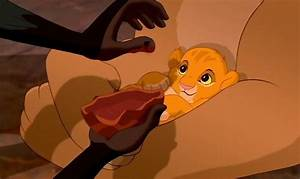 17 Best images about Baby Disney Animals! on Pinterest ...