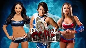 TNA FAN Edition: Thread 65 (Leave the Memories Alone ...