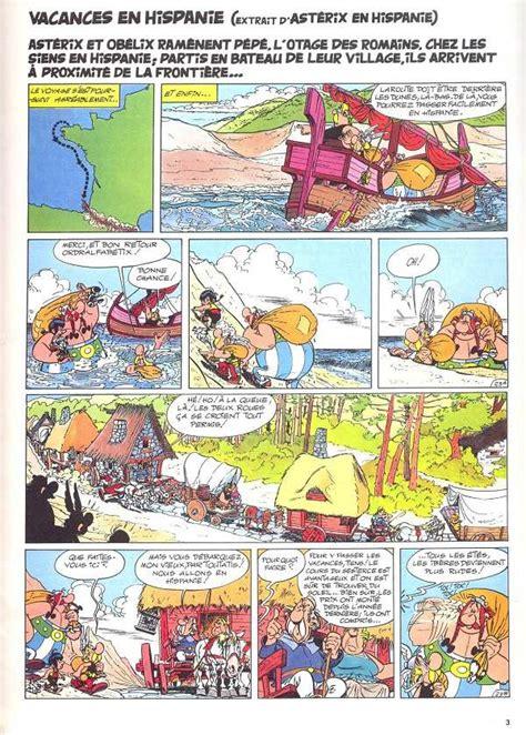 asterix publicitaire bd informations cotes