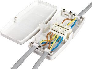 hager junction box stockists contact electrical wholesale ltd