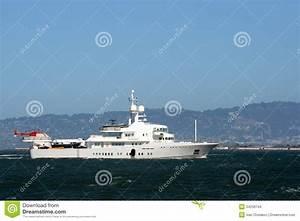 Hélicoptère De Luxe : yacht de luxe avec l h licopt re ~ Medecine-chirurgie-esthetiques.com Avis de Voitures