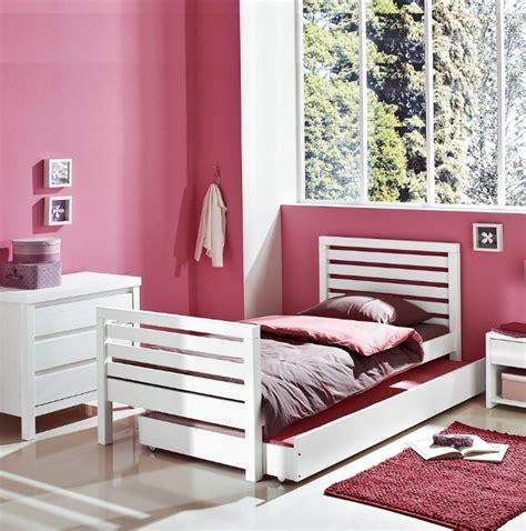 deco chambre d enfants 3 suisses chambre enfant photo 4 15 chambre et