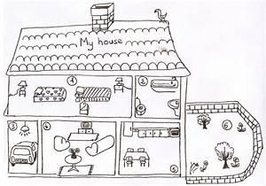 Piece De La Maison En Anglais : lv 26 cluedo en anglais ou en espagnol cm ~ Preciouscoupons.com Idées de Décoration