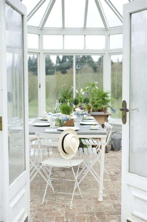 arredare la veranda come arredare la veranda in stile provenzale mobili da