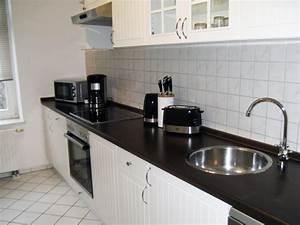 Küche Kosten Pro Meter : ferienwohnung leipzig lindenau meine ferienwohnung leipzig ~ Frokenaadalensverden.com Haus und Dekorationen