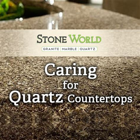 how to care for granite countertops how to care for granite countertops bathroom 28 images