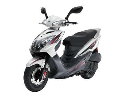 Review Sym Joyride 200i by Sym Vs150 For Sale Price List In The Philippines
