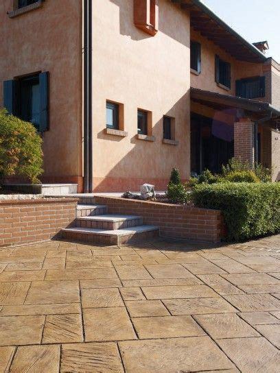 piastrelle terrazzo esterno come pavimentare un terrazzo on the porch tarasy