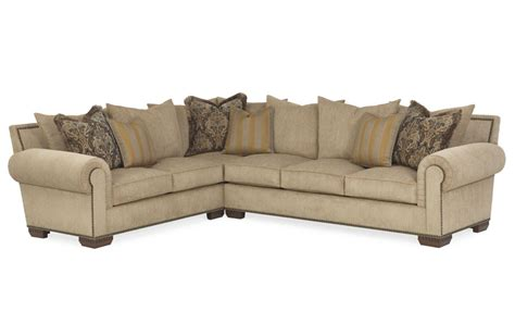 marlo furniture sectional sofa marlo sectional rc furniture