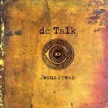 Image result for dc talk images