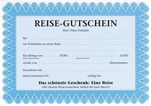 Gutschein Selbst Drucken : gutschein drucken ~ Yasmunasinghe.com Haus und Dekorationen