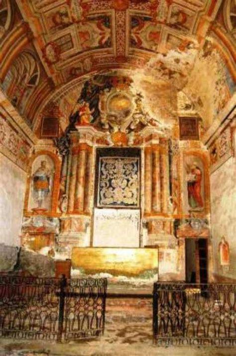 century church sarnano italy   house dreams