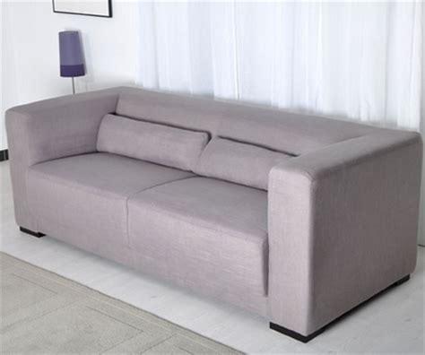 comment nettoyer un canapé en tissu non déhoussable nettoyer un canapé en tissu