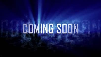 Soon Coming Intro Backgrounds Motion Full01 Come